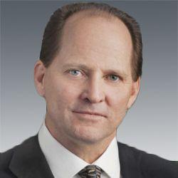 Kevin Batchelor