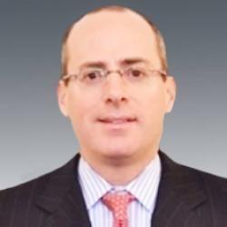 Jonathan Mehlman