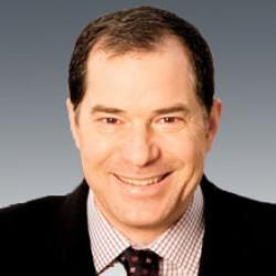 Jim Abdo