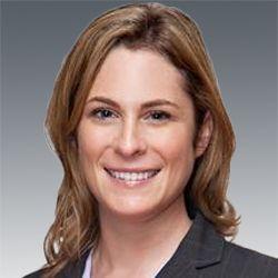 Gemma Geldmacher