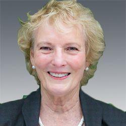 Gwendolyn Noyes