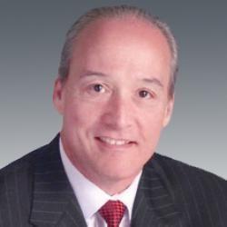 Joe Coradino