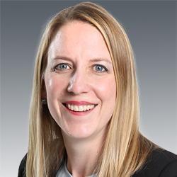 Adrienne Rosenbaum