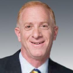Seth Molod