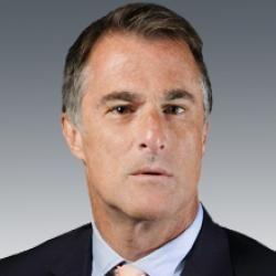 Louis Conforti
