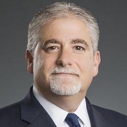 Paul Schulman