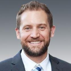 Jon Buerge