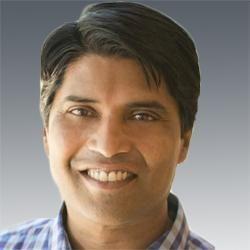 Naveen Kakarla