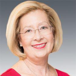 JoAnn Magnatta