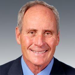 Dr. Patrick Carroll