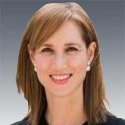 Carolyn Wolff Dorros