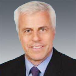 Tom Shapiro