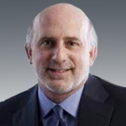 Rob Nadler