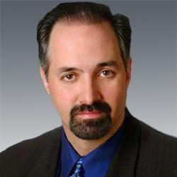Tony Natsis