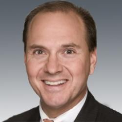 Ward Fitzgerald