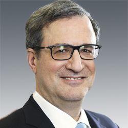 Jeffrey Moerdler