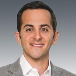 Stephen Sotoloff