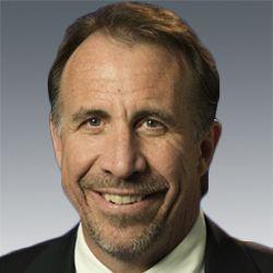 Stan Blackwell