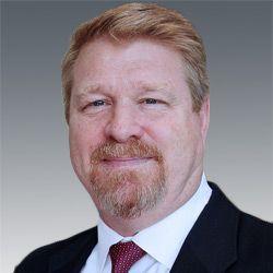 Dave Meadows