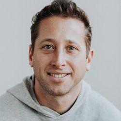 Noah Gottlieb