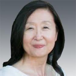 V. Fei Tsen