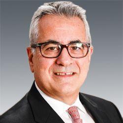 Morris Kaplan