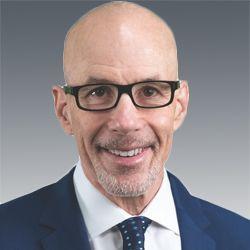 Dr. Stephen Klasko