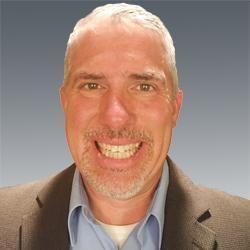 Mike Herwald