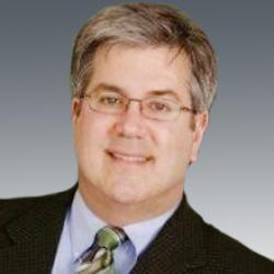 Craig Deering