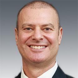 Kevin Ratner