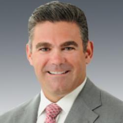 J. Todd Raymond