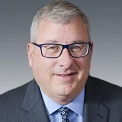 Jim Hartnett