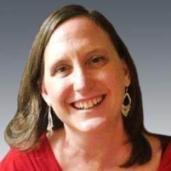 Julie Forsht