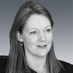 Helen Causer