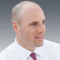 Dan McInerney