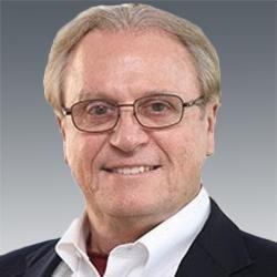 Bruce Myatt