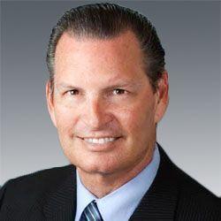 Gary Bechtel