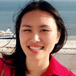 Jill Xiaozhou Ju
