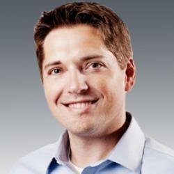 Nick Wibbenmeyer