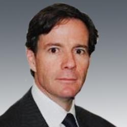 Gordon DuGan
