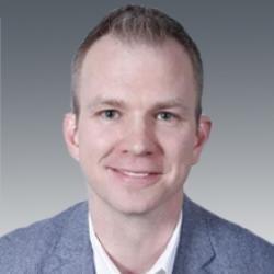 Andrew Wiedner