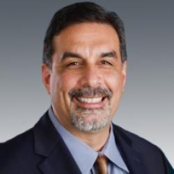 Michael Boutzoukas