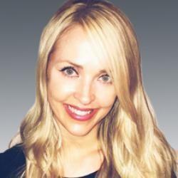 Christy Catlett