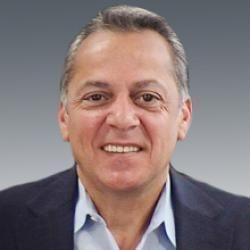 Rick Galietta