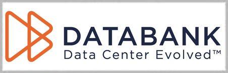 DataBank, Ltd.  CO