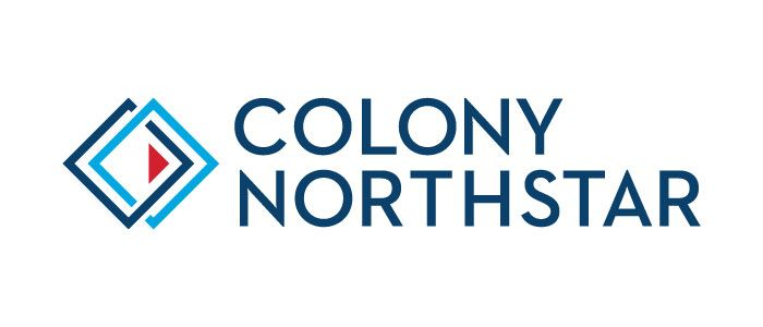 Colony Northstar